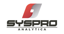 SYSPRO ANALYTICA